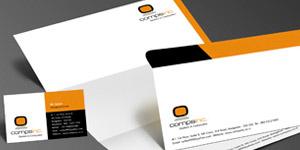 خدمات چاپ