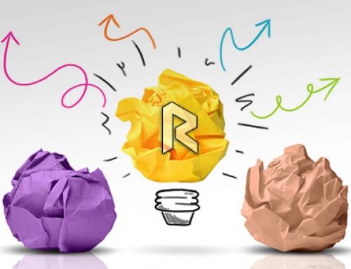 معرفی روش های ایجاد خلاقیت | قسمت اول