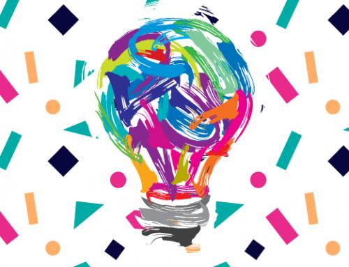 معرفی روش های ایجاد خلاقیت | قسمت دوم